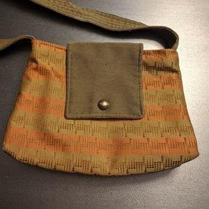 Perfect Fall Handbag
